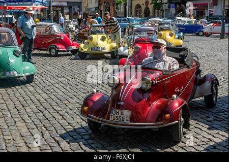 Free Images : vintage, retro, old car, classic car, cuba, sedan ...