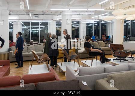 Party City Store Interior Nyc Stock Photo 117425805 Alamy