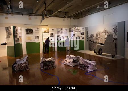 taipei history museum Academia Historica - Stock Photo