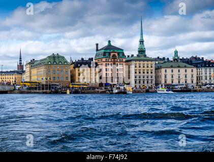 gratis svensk sexfilm city stockholm