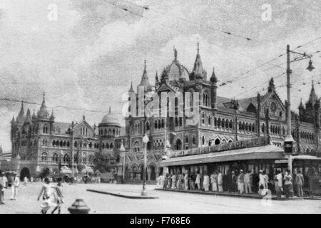 conservation of fort precinct bombay by Description at the heart of the historic centre of mumbai (formerly bombay), lies the fort heritage precinct this marks the footprint of the 19th century fortified city of bombay and though the fort walls were mostly torn down in the 1860s under the governorship of sir bartle frere, the name persists in public memory and is a protected heritage precinct under the heritage regulations for.