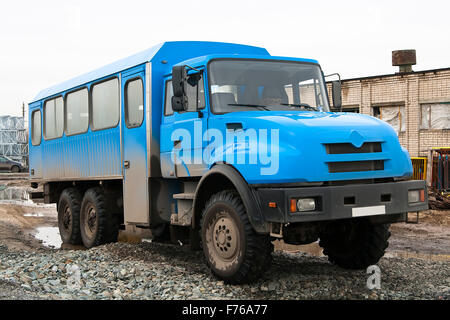 car transporter supply chain transport via eddie stobart hgv truck stock photo 87440046 alamy. Black Bedroom Furniture Sets. Home Design Ideas