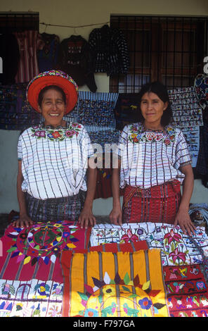 solola hindu personals Here we are listing events that have been posted on evvnt promote once, promote everywhere the online tool for event promoters to instantly reach the p.