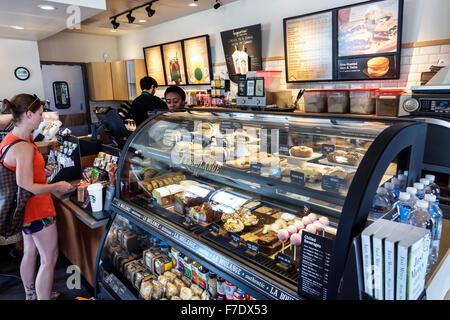 Cafe Freeport Menu