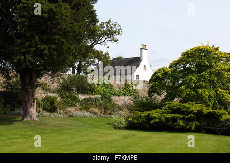 Winning Inveresk Lodge Garden Stock Photo Royalty Free Image   With Entrancing Inveresk Lodge Garden  Stock Photo With Endearing Raised Bed Vegetable Gardening Also Metal Garden Doors In Addition Madison Square Garden Plan And Small Patio Garden Ideas As Well As Welwyn Garden City Jobs Part Time Additionally Ice Skating At Cadbury Garden Centre From Alamycom With   Entrancing Inveresk Lodge Garden Stock Photo Royalty Free Image   With Endearing Inveresk Lodge Garden  Stock Photo And Winning Raised Bed Vegetable Gardening Also Metal Garden Doors In Addition Madison Square Garden Plan From Alamycom