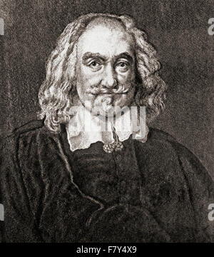 an analysis of thomas hobbes philosophy 2018-8-17 hobbes was born april 5, 1588, in malmesbury, england he claimed that his mother gave birth to him upon hearing the rumor that the spanish armada was set to destroy the nation she gave birth to twins, hobbes wrote,—himself and fear his father, also named thomas, was an uneducated clergyman.