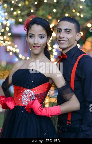 juana diaz hispanic singles 100% free online dating in juana diaz 1,500,000 daily active members.