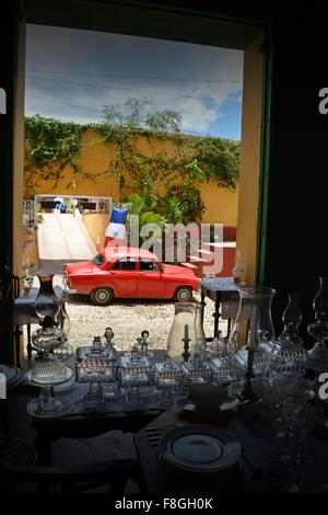 interior of a french antique shop stock photo royalty free image 25633321 alamy. Black Bedroom Furniture Sets. Home Design Ideas