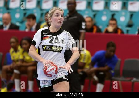 Kim Schmelzer