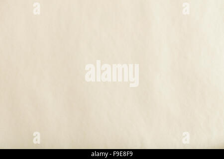 canvas watercolor paper texture or background stock photo 175614727