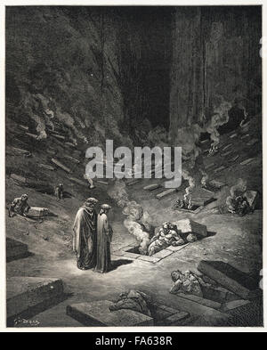 dantes inferno by dante alighieri essay Justice in dante's inferno, justice is not merely cruel and unusual punishment designed to elicit cheap shock from onlookers (although it does that, too) inferno portrays god's justice as springing fr.