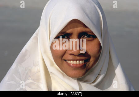 sea island muslim girl personals Sea island military men looking for women come to sea island dating | sea island i am a simple sweet girl that likes to go out and have fun but.