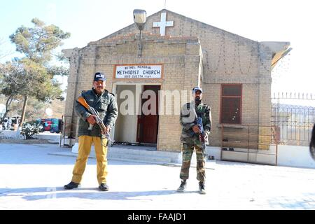 quetta christian girl personals Pakistan gunmen kill christian  about 150 miles southeast of quetta,  the roadside during a protest against the rape of a five-year-old girl in.
