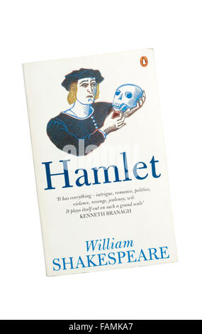 a psychoanalysis of hamlet a play by william shakespeare After reviewing several broad trends in the history of interpretation of the play and locating within those trends some dominant themes in psychoanalytic interpretation, this essay offers a late-twentieth-century psychoanalytic interpretation—both of hamlet and hamlet—based on trauma theory (707.