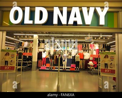 University of alberta clothing store