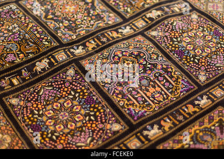 isfahan view rugs pardeh iranian b area silk small persian item rug