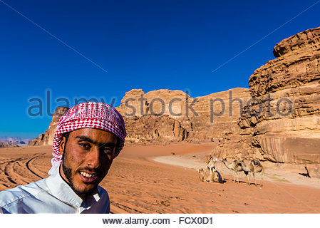 encampment middle eastern single men Sarona middle eastern single men online dating with hot persons.