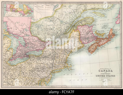 Map Of The Atlantic With The New World Coast Drawn In By Juan - Map of us atlantic coast
