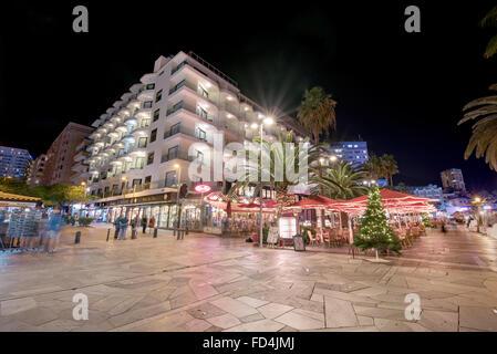 Beach Promenade Boulevard De La Croisette Cannes C 244 Te D