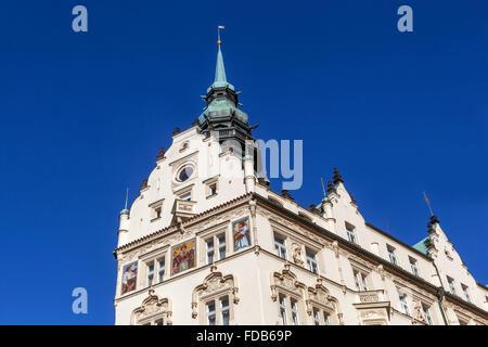 Kohler czech republic