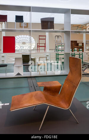 ... Contemporary Lounge Chair And Furniture In The Design Museum Gent In  The City Ghent, East