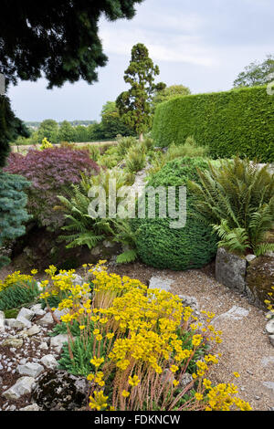 Marvellous Emmetts Garden Stock Photo Royalty Free Image   Alamy With Outstanding The Rock Garden In August At Emmetts Garden Kent  Stock Photo With Delectable French Garden Wedding Also Covent Garden Eateries In Addition P Kew Gardens And Garden Shreader As Well As Radley Covent Garden Additionally Gumtree Gardening Jobs From Alamycom With   Outstanding Emmetts Garden Stock Photo Royalty Free Image   Alamy With Delectable The Rock Garden In August At Emmetts Garden Kent  Stock Photo And Marvellous French Garden Wedding Also Covent Garden Eateries In Addition P Kew Gardens From Alamycom