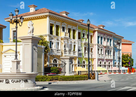 Venetian Style Homes venetian style houses - house and home design