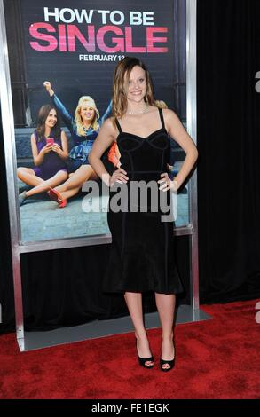 Sarah ramos new york premiere of how to be single at the nyu sarah ramos at arrivals for how to be single premiere nyu skirball center of performing ccuart Image collections