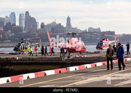 manhattan helicopters sightseeing tours new york ny with Stock Photo New York Helicopter Flights From Downtown Manhattan Heliport 91320989 on Luces De New York 2050x1250 furthermore Hornblower Cruises New York further New York furthermore Liberty Helicopters Review together with New York Wallpaper.