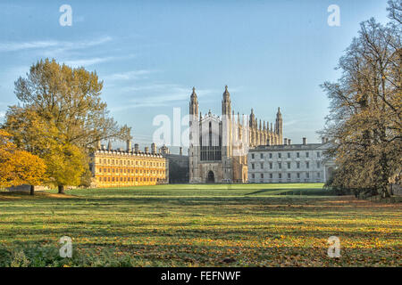 Ely Cathedral, Cambridgeshire - Stock Photo