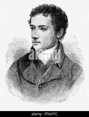 charles lamb english essayist Charles lamb (february 10, 1775 - december 27, 1834) was an english poet, fiction writer, literary critic, and essayist of the romantic era, a close friend of samuel taylor coleridge and william wordsworth.