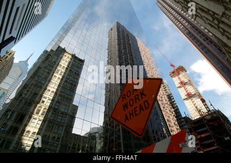 Comcast skyscraper in philadelphia pennsylvania stock for 13th floor philadelphia