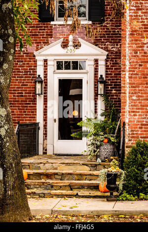 Virginia Bed And Breakfast Wine Tour