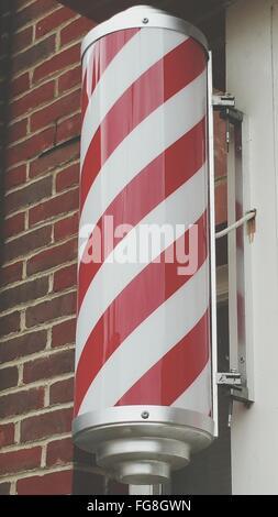 Man barber shop bognor regis webcam
