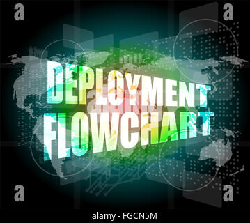 Waterfall Model together with 500040364853844216 further Software Development Process Life Cycle Models further Effects Stress Hormones 403548136 furthermore Whats Greatest Software Ever Written. on data flow diagram engineering