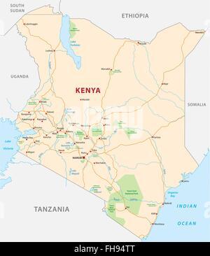 kenya road and national park vector map Stock Vector Art ... on kenya counties list, kenya thematic map, kenya animals, kenya flag, kenya points of interest, limuru kenya map, kenya route map, kenya vegetation map, kenya tourist map, kenya africa map, kenya topographical map, kenya police map, kenya travel map, kenya map regions, kenya equator, kenya map detailed, kenya coast map, kenya country map, kenya town map,