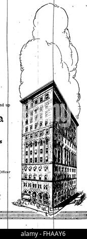 1921 Des Moines and Polk County, Iowa, City Directory (1921) - Stock Photo
