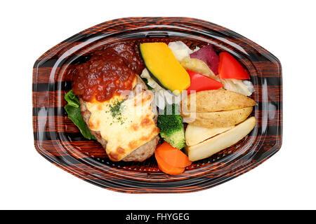 hamburg bento stock photo royalty free image 49650972 alamy. Black Bedroom Furniture Sets. Home Design Ideas