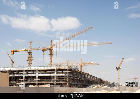 Gratis dating sites in doha, qatar