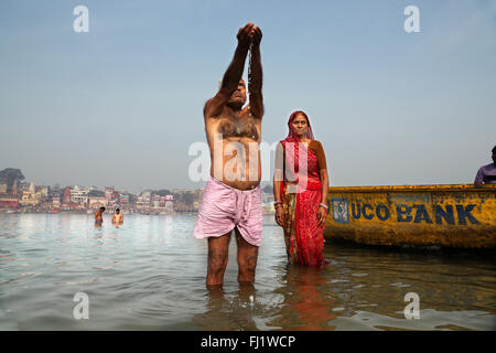 hindu single women in oak city These days, it is common to see every other marriage breaking apart in indian society, just a few years after the grand wedding day i am not pained by the fact that the marriages are breaking up.