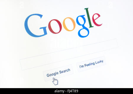 how to get google to search computer for an image