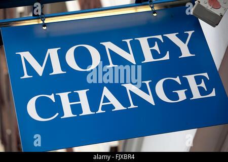 currency exchange office bureau de change donetsk. Black Bedroom Furniture Sets. Home Design Ideas