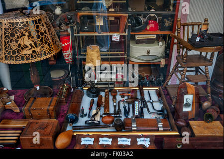 germany bavaria munich shop display of traditional bavarian stock photo royalty free image. Black Bedroom Furniture Sets. Home Design Ideas