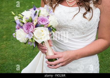wedding, - Stock Photo