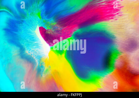 Abstract colours background and texture. - Stock Photo