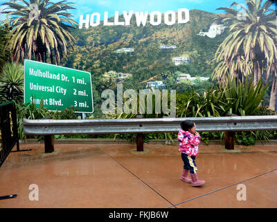 how tall are the hollywood letters sign in capital white letters 14 m and 110 10296 | hollywood sign in capital white letters 14 m tall and 110 m long on fkjb6w