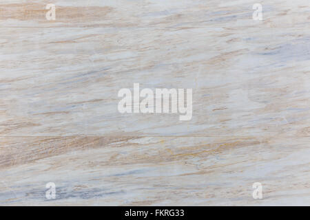 Texture of marble tile on the wall - Stock Photo