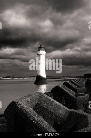 Lighting birkenhead