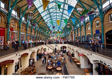 Sweet United Kingdom London Covent Garden Dishoom Restaurant Indian  With Goodlooking  United Kingdom London Covent Garden Market  Stock Photo With Alluring Things To Do In Covent Garden London Also Gordale Garden Centre Wirral In Addition Rhs Gardens Harrogate And Light Brown Rattan Garden Furniture As Well As Tong Garden Centre Santa Additionally Garden Centers Uk From Alamycom With   Goodlooking United Kingdom London Covent Garden Dishoom Restaurant Indian  With Alluring  United Kingdom London Covent Garden Market  Stock Photo And Sweet Things To Do In Covent Garden London Also Gordale Garden Centre Wirral In Addition Rhs Gardens Harrogate From Alamycom