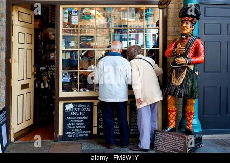 Unique United Kingdom London Covent Garden Dishoom Restaurant Indian  With Fetching  United Kingdom London Covent Garden Market  Stock Photo With Amazing Zara Garden State Plaza Also Garden Shops Online In Addition Macallister Garden Shredder And Garden Diy Ideas As Well As Magic Home Gardens Additionally Gordale Garden Centre From Alamycom With   Fetching United Kingdom London Covent Garden Dishoom Restaurant Indian  With Amazing  United Kingdom London Covent Garden Market  Stock Photo And Unique Zara Garden State Plaza Also Garden Shops Online In Addition Macallister Garden Shredder From Alamycom